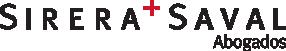 Logo Sirera y Saval